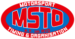 MSTO - MotorSport Timing & Organization