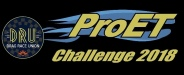 ProET Dragracing Europe